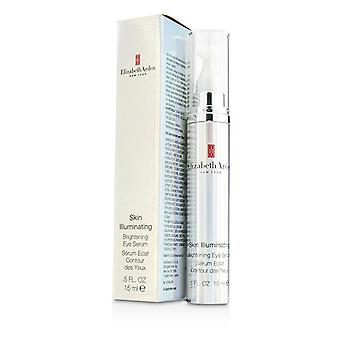 Elizabeth Arden hud lysende lysere Eye Serum - 15ml / 0.5 oz
