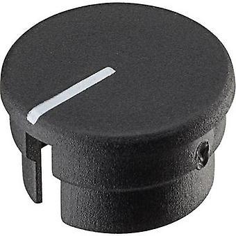 Ritel 30 15 11 3 Cover + hand Black 1 pc(s)