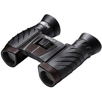 Steiner Binoculars Safari UltraSharp 8 x 22 mm Amici roof prism Black 4457