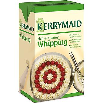 Kerrymaid UHT Whipping Cream