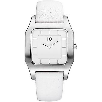 Danish Design Women's Watch IV12Q1005