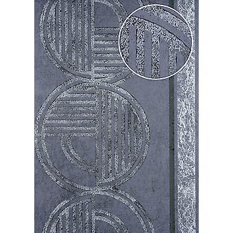 Non-woven tapet ATLAS HER-5139-6