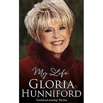 Gloria Hunniford: Mein Leben - die Autobiographie (Taschenbuch)