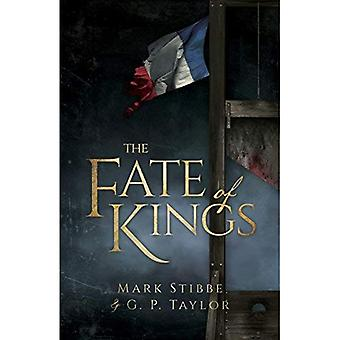 The Fate of the Kings