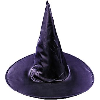 Witch Hat Taft For alle