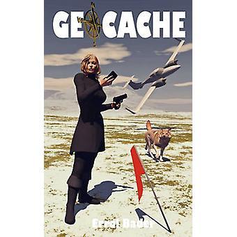 Geocache by Bader & Errol