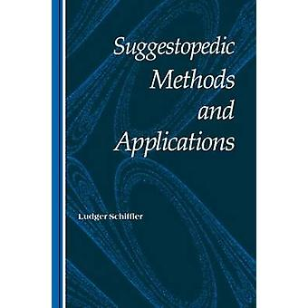 Suggestopédiques MethodsApplicat par Schiffler & Ludger
