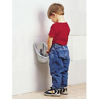 Jahgoo - weepot - urinal for boys