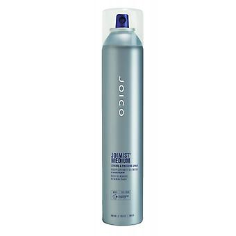 Joico Joifix Medium Finishing Spray (non Aérosol)
