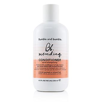 Bumble and Bumble Bb. Mending Conditioner (Colored, Permed or Relaxed Hair) 250ml/8.5oz