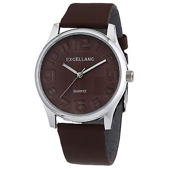 Excellanc Women's Watch ref. 292027000199