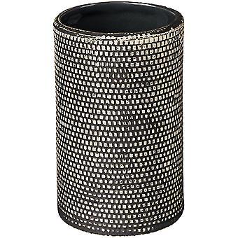Wenko Ceramic tumbler Mali (Akcesoria łazienkowe , Uchwyt na szczoteczki do zębów)