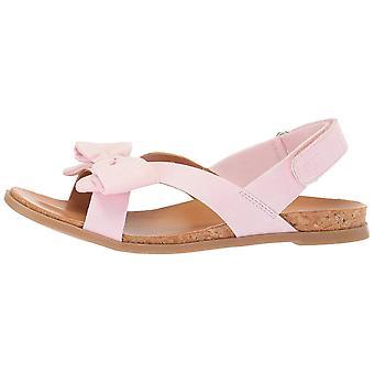 UGG Kids' K Fonda Flat Sandal