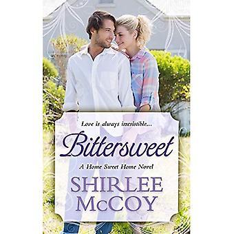 Bitterzoete (Home Sweet Home roman)