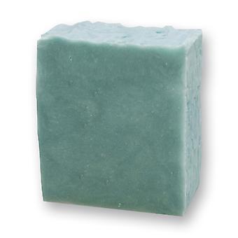 Florex Cold Stirred Sheep's Milk Soap Forget-me-not floral fragrance enchants every bathroom 150g