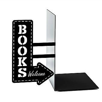 Serre-livre librairie
