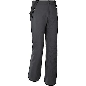 Eider Coolidge Pant - Black
