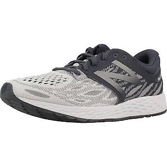 New Balance Sport / Wzant Wb3 Color Wb3 Shoes