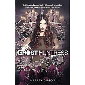 The Guidance (Ghost Huntress)