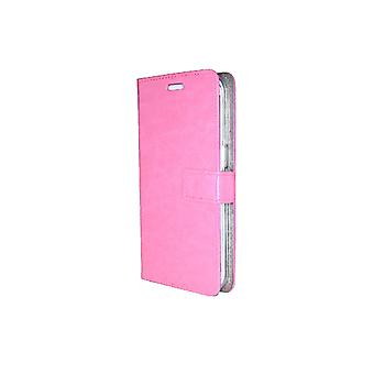 TOP Wallet Case iPhone 7/iPhone 8