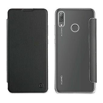 Case For Huawei P Smart 2019 Black