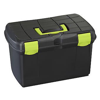 ProTack Medium 161 Grooming Box