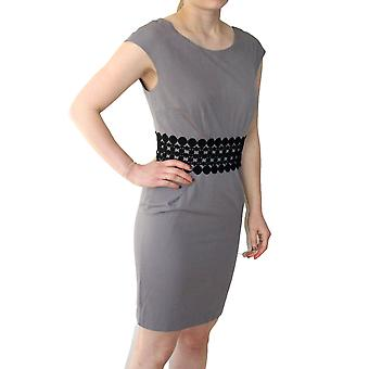 Darling Women's Adelaide Pencil Dress