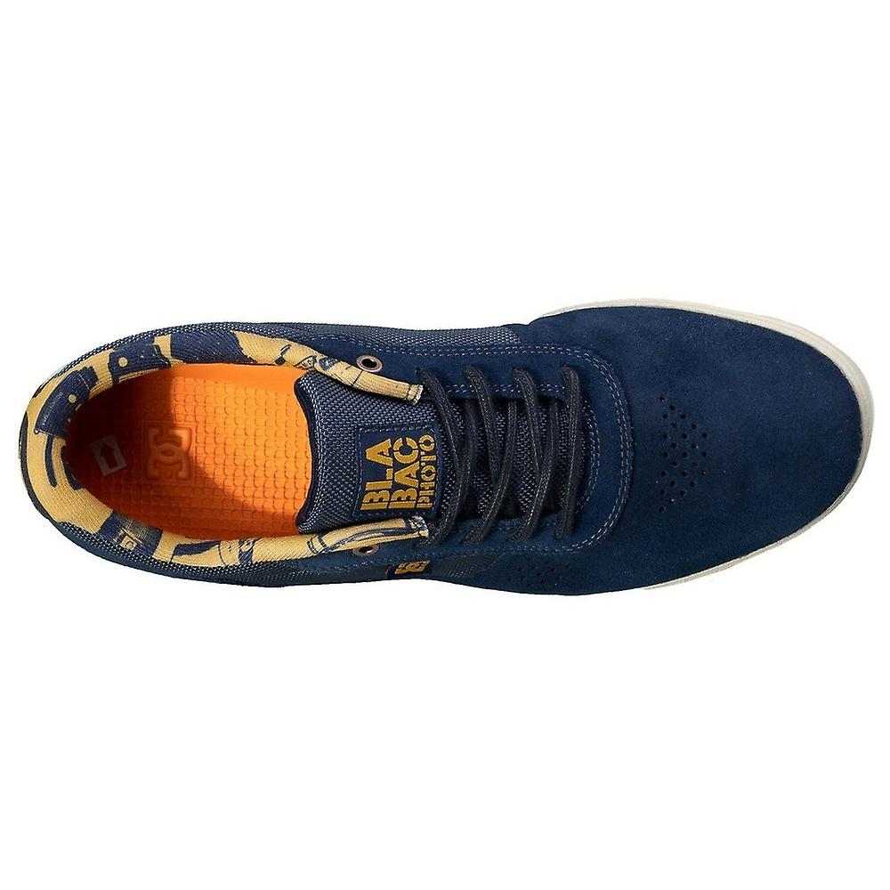 Dc Switch S Lite Blabac Adys100348nc2 Universal All Year Men Shoes