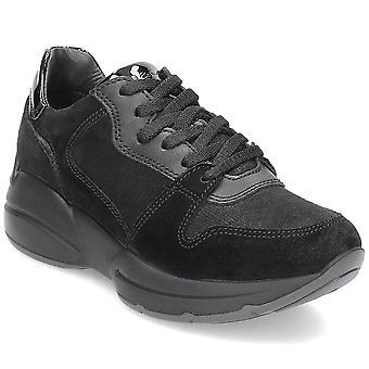IGI&CO 4147911 universal all year women shoes