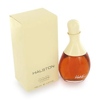 Halston Classic Eau de Cologne 100ml EDC Spray