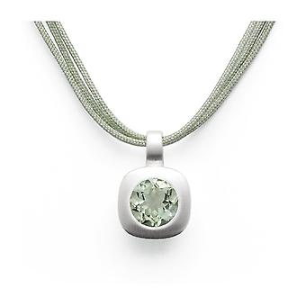 Bastian Inverun Pendant, Necklace Women BI-25821