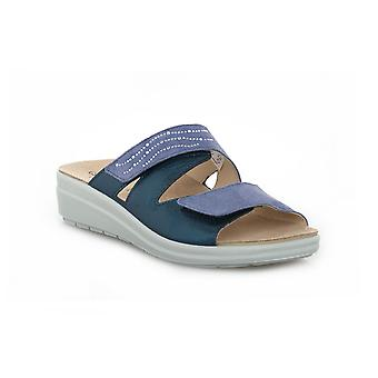 Grunland bluette 59daby shoes