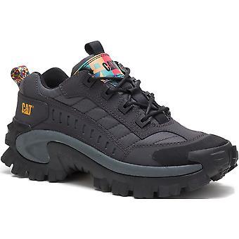Caterpillar Intruder P724503 universal all year men shoes