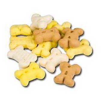 Nayeco koira keksejä Mini pentu (koirat, kohtelee, keksit)