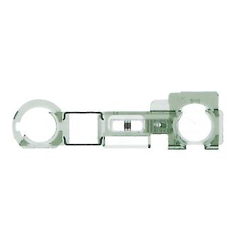 Frontkamera & Sensorhalter für iPhone 11 Pro Max