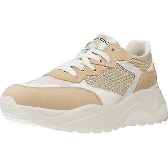 Igi et co Sport / Sneakers 5168022 Couleur Visone