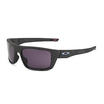 Oakley Original Männer Frühling/Sommer Sonnenbrille - grau Farbe 34922