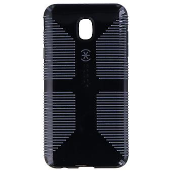 Speck CandyShell Grip Case for Samsung Galaxy J7 - Black