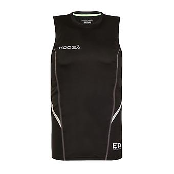 Kooga Official Mens Sports Performance Training Vest