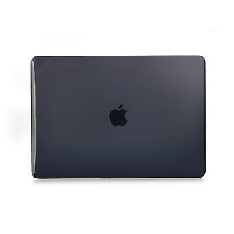 MacBook Pro 16-quot; A2141 Shell (2019) - Noir