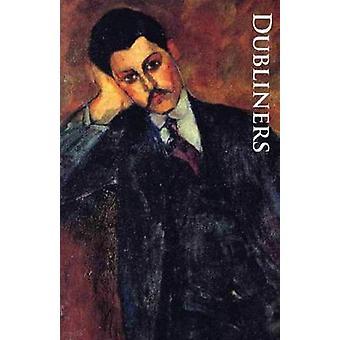 Dubliners by Joyce & James