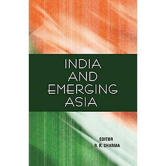 India and Emerging Asia by LTD & SAGE PUBLICATIONS PVT