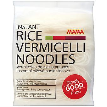 Mama Instant Fine Rice Noodles Gluten Free