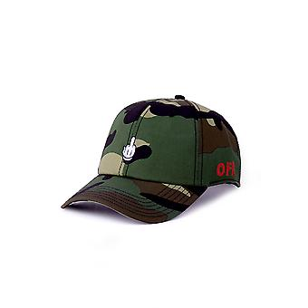 CAYLER & SONS Unisex Cap WL OFF Curved