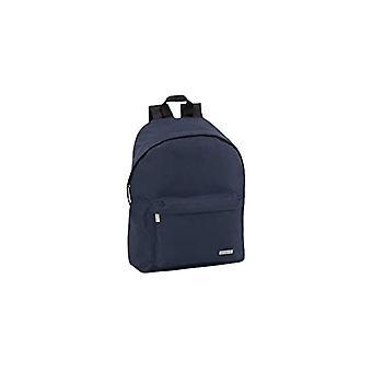 Comix- American Backpack - 58412