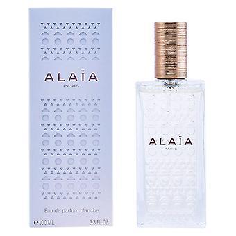 Women's Perfume Alaïa Blanche Alaïa EDP/50 ml