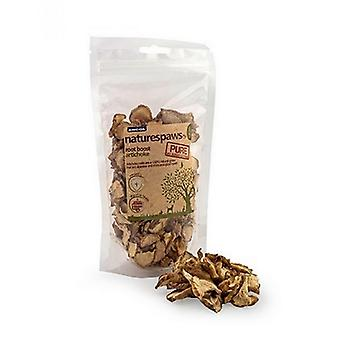 Ancol Natures Paws Artichoke Root Small Pet Treats