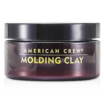 Men molding clay (high hold and medium shine) 92750 85g/3oz