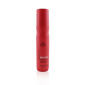 Invigo brilliance miracle bb spray 150ml/5.07oz