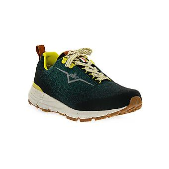 Lomer spider pine mtx shoes